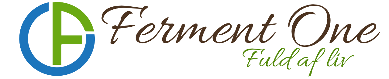Ferment One